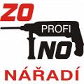 logo firmy Jana Žirovnická