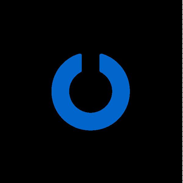logo firmy oaza - net spol. s r.o.