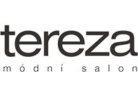 logo firmy Módní Salon Tereza