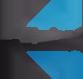 logo firmy Karol Enhof - Svìtelné reklamy