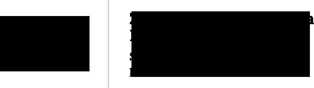 logo firmy Základní umělecká škola Františka France Slavkov u Brna, příspěvková organizace