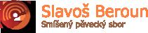 logo firmy Smíšený pìvecký sbor Slavoš Beroun z.s.