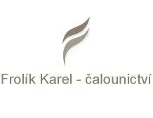 logo firmy FROLÍK KAREL