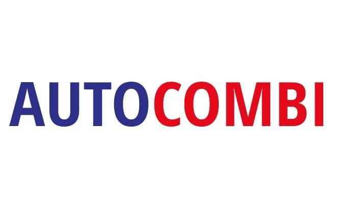 logo firmy AUTO COMBI