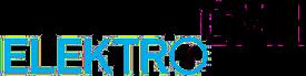 logo firmy GMH ELEKTRO, spol. s r.o.