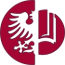 logo firmy Univerzita tøetího vìku v Opavì Slezské univerzity v Opavì