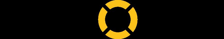 logo firmy PRVNÍ MORAVSKÁ SPOLEÈNOST, spol. s r. o. - BROKER OFFICE