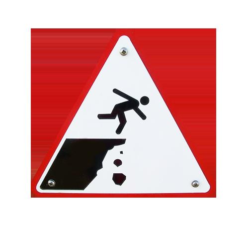 logo firmy Eva Dudíková - pojištovnictví