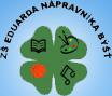logo firmy Základní škola Eduarda Nápravníka Býšť, okres Pardubice