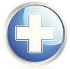 logo firmy MUDr. JANA JUNKOVÁ