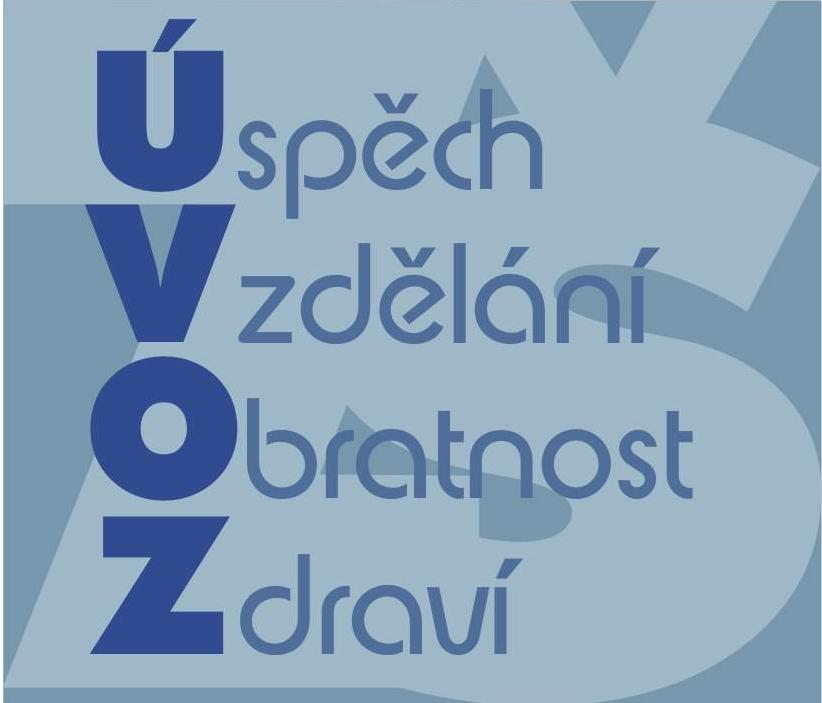 logo firmy Základní škola Brno,Úvoz 55,příspěvková organizace