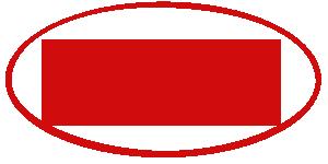 logo firmy Ing. Marek Pektor