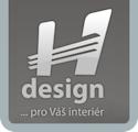 logo firmy Miroslav Huèík - zasklení balkonu