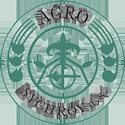 logo firmy AGRO SYCHROV