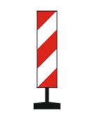 logo firmy Dopravní značení Löffelmann