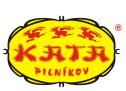 logo firmy KATA