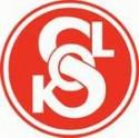 logo firmy Tìlocvièná jednota Sokol Jilemnice