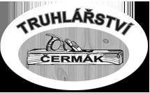 logo firmy Kuchyòské & interiérové studio
