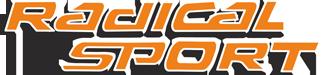 logo firmy Tomáš Kraml