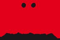 logo firmy Cukrárna u Kraba  - Výroba a prodej dortù a zákuskù