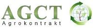 logo firmy AGROKONTRAKT