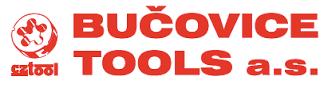 logo firmy BUÈOVICE TOOLS