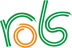 logo firmy ROLS Lešany, spol. s r.o.