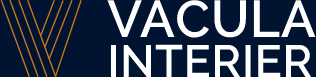 logo firmy Vacula interier