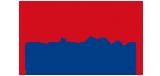 logo firmy POLYDESIGN - METELA JIŘÍ