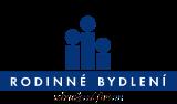 logo firmy Rodinné bydlení s.r.o.