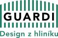 logo firmy Guardi CZ