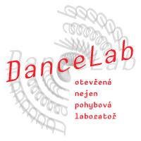 logo firmy Rena Milgrom - Somatika, Pohyb, Tanec, Vìdomé Tìlo