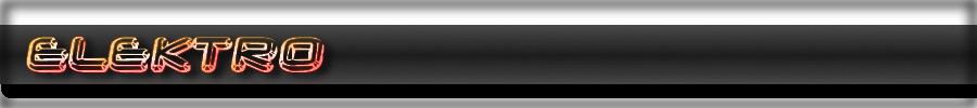 logo firmy ELEKTRO INSTALACE RUDOLF KAFTAN
