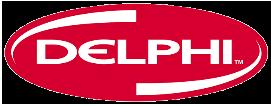 logo firmy DIESEL SERVIS TEPLICE