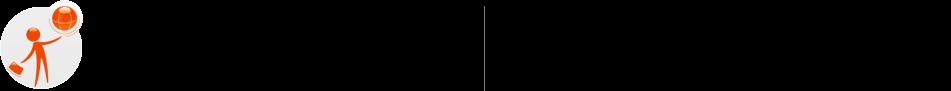logo firmy Vyšší odborná škola mezinárodního obchodu a Obchodní akademie, Jablonec nad Nisou, Horní námìstí 15, pøíspìvková organizace