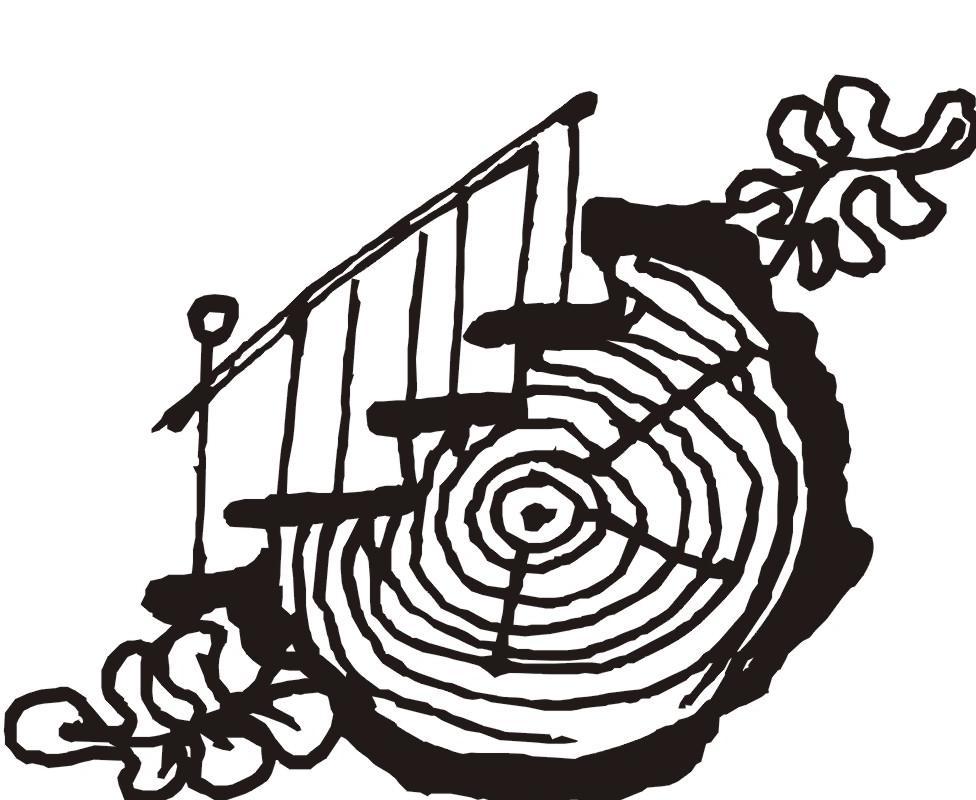 logo firmy Truhláøství Dostálek