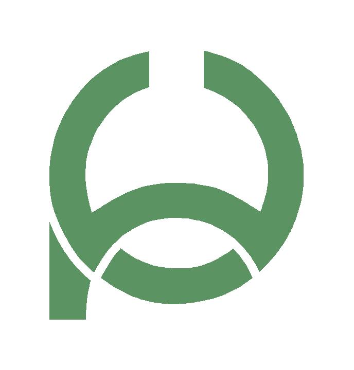 logo firmy W H P  TECHNIK s.r.o.