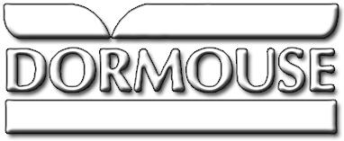 logo firmy UBYTOVNA KORD
