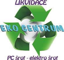 logo firmy František Tauterman - Ekologická likvidace