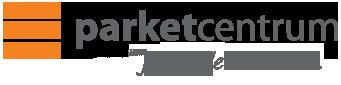 logo firmy PARKETCENTRUM s.r.o.