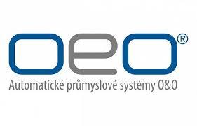 logo firmy Petr Buriánek - O&O