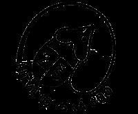 logo firmy Základní škola Litvínovská 600