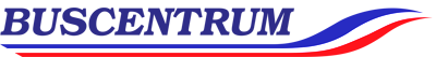logo firmy BUSCENTRUM dopravní společnost s.r.o.