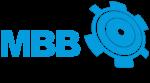 logo firmy MBB TECHNIK