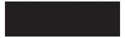 logo firmy KS autoservis u Divadla