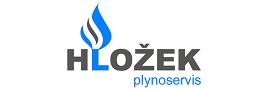 logo firmy Plynoservis Brno-venkov