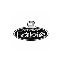 logo firmy Ateliér Fábik