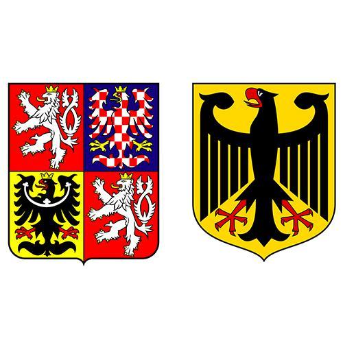 logo firmy PROFINĚMČINA - Jan Wegscheider