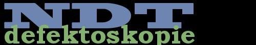 logo firmy Ing. Václav Mièka-NDT defektoskopie