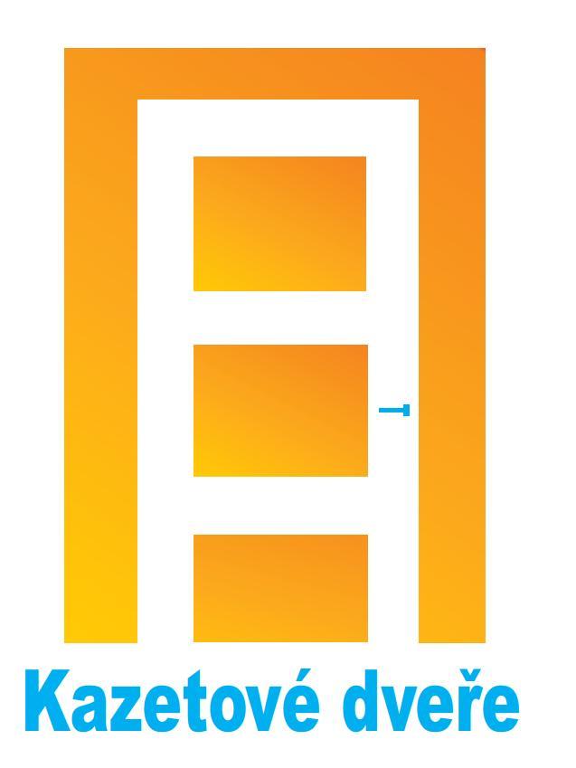 logo firmy Interiérové dveøe